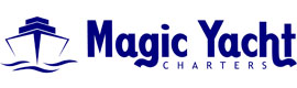 Magic Yacht Charters
