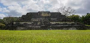 Eastern Belize