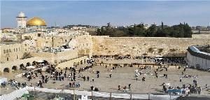 Biblical Israel