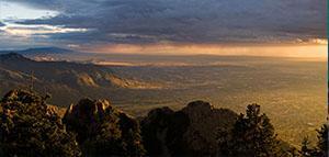 Cultural New Mexico